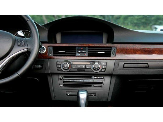 Bán ô tô BMW M Couper đời 2010, nhập khẩu nguyên chiếc giá 1,4 tỉ-27
