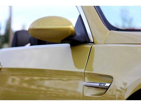 Bán ô tô BMW M Couper đời 2010, nhập khẩu nguyên chiếc giá 1,4 tỉ-11