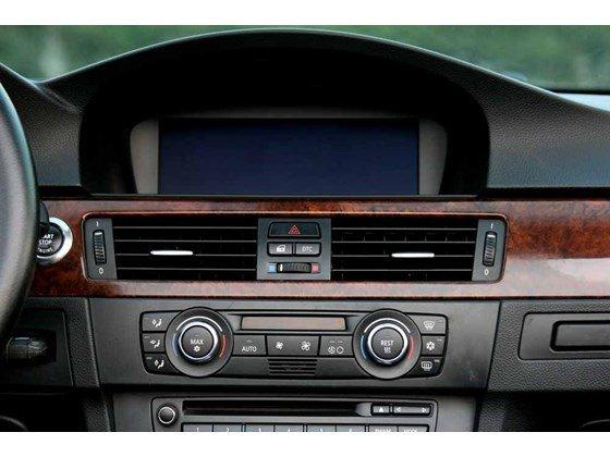 Bán ô tô BMW M Couper đời 2010, nhập khẩu nguyên chiếc giá 1,4 tỉ-19