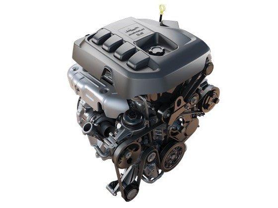 Bán Chevrolet Colorado đời 2015, màu đỏ, nhập khẩu nguyên chiếc, giá cực tốt-3