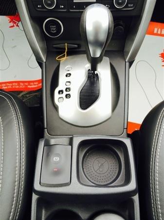 Samsung QM5 LE - 2015 xe mới nhập khẩu cần bán-4