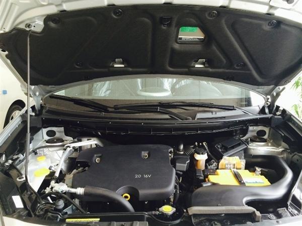 Samsung QM5 LE - 2015 xe mới nhập khẩu cần bán-8