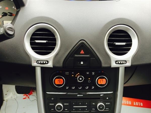 Samsung QM5 LE - 2015 xe mới nhập khẩu cần bán-6