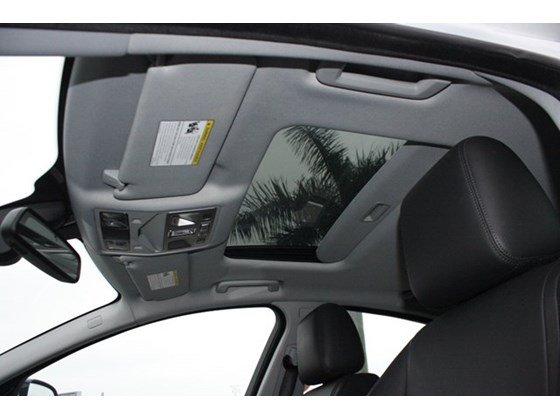 Bán Jaguar XF 2.0 2014 màu trắng xe sản xuất tại Anh, nhập khẩu thương mại-8