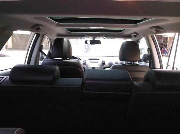Em cần bán chiếc xe Kia Sorento SX2014-2