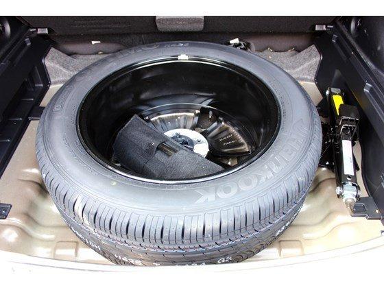 Bán ô tô Kia Sportage đời 2014, màu nâu, nhập khẩu, số tự động, giá 865tr nhanh tay liên hệ-27