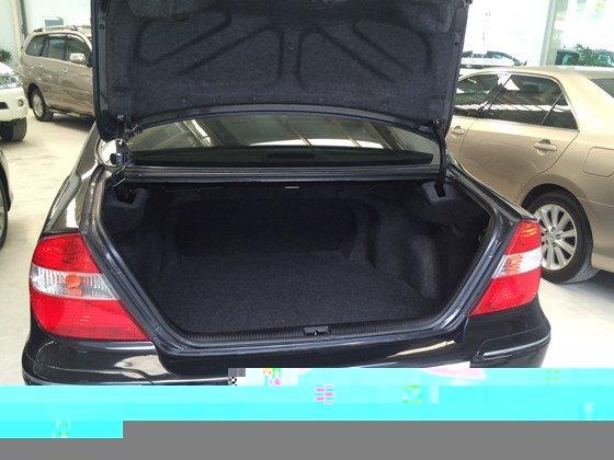 Toyota Đông Sài Gòn – Trung tâm xe đã qua sử dụng bán xe Camry 3.0V, 2002, 187,510km, pháp lý cá nhân-5