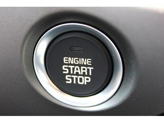 Bán ô tô Kia Sportage đời 2014, màu nâu, nhập khẩu, số tự động, giá 865tr nhanh tay liên hệ-17