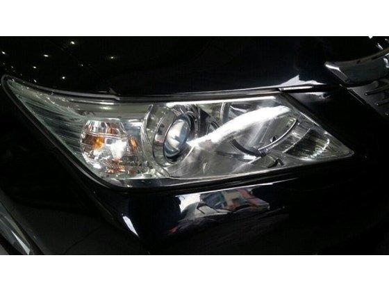 Xe Toyota Camry đời 2012, màu đen, nhập khẩu chính hãng, giá 909tr cần bán-2
