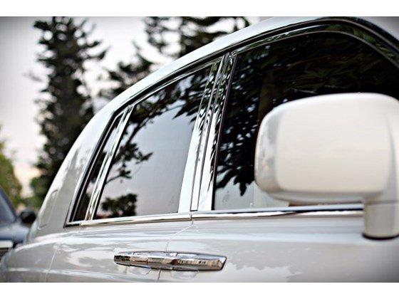 Bán ô tô Rolls-Royce Phantom 2013, màu trắng, nhập khẩu-12