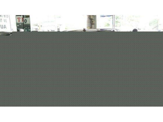 Xe Toyota Camry đời 2012, màu đen, nhập khẩu chính hãng, giá 909tr cần bán-1
