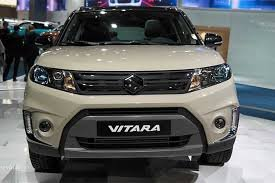 Cần bán xe Suzuki Vitara đời 2015, xe nhập, 759tr-0