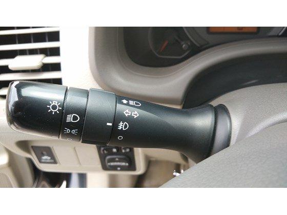 Cần bán lại xe Toyota Corolla Altis đời 2009, màu đen, nhập khẩu chính hãng-4