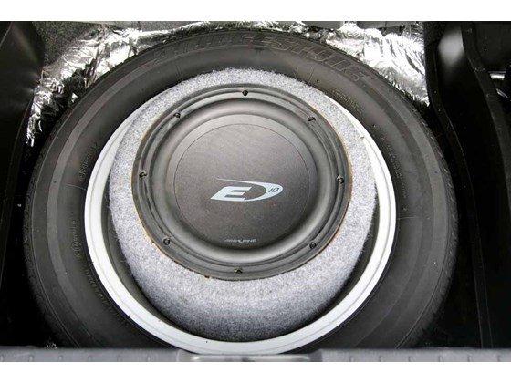 Cần bán xe Toyota Yaris đời 2009, màu bạc, xe nhập-17