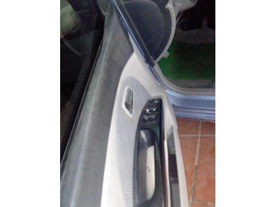 Cần bán Kia Morning sản xuất 2007, xe nhập, còn mới, giá chỉ 288 triệu-5