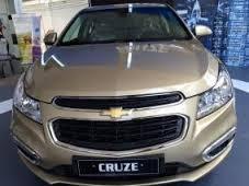 Bán ô tô Chevrolet sản xuất 2015, đủ màu lựa chọn-0