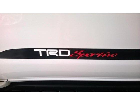 Xe Toyota Fortuner sản xuất 2015, màu trắng cần bán-3