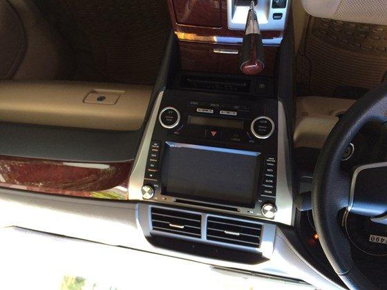 Chính chủ cần bán xe Toyota Camry 2013, biển số 51A-91363, màu đen, xe gia đình sử dụng kỹ-9