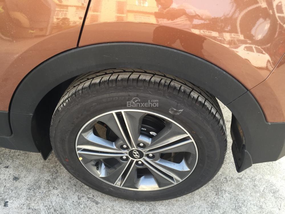 Tin hot! Bán xe Hyundai Grand i10 mới nhất, giá rẻ, khuyến mại hấp dẫn, mua trả góp-5