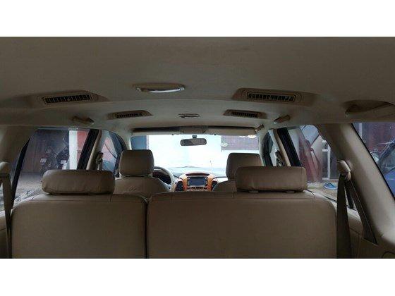 Toyota Innova đời 2007, nhập khẩu chính hãng, 440 triệu-2