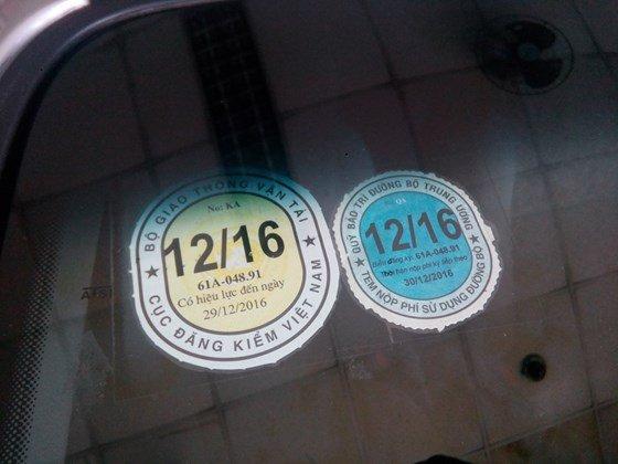 Bán xe Lacetti đời 2011 màu bạc, xe vô đủ đồ chơi-4
