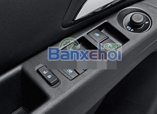 Bán Chevrolet Cruze 1.6 LT 2015 hoàn toàn mới, kiểu dáng thiết kế bắt mắt, đầy quyến rũ-2