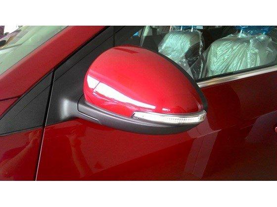 Xe Chevrolet Cruze đời 2015, màu đỏ, nhập khẩu nguyên chiếc, 572 triệu-3