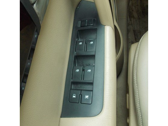 Xe Chevrolet Captiva 2008, nhập khẩu cần bán-3