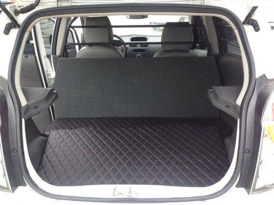 Chevrolet Spark nhập khẩu nguyên chiếc từ Hàn Quốc cần bán-3