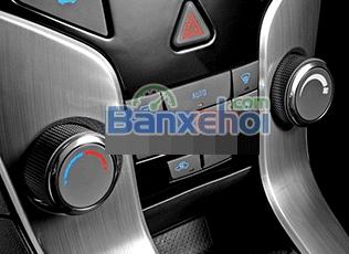 Bán Chevrolet Cruze đời 2015 giá cạnh tranh nhan tay liên hệ-5