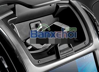 Bán Chevrolet Cruze đời 2015 giá cạnh tranh nhan tay liên hệ-2