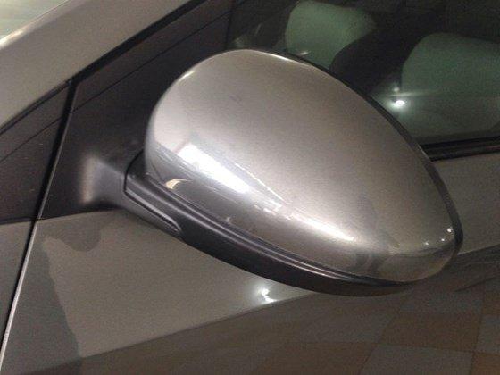 Bán LacettI SE, số sàn động cơ 1.6 màu ghi, nhập khẩu Hàn Quốc, sản xuất 2010 giá tốt-4