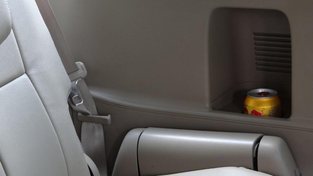 Bán xe Fotuner 2.7V hộp số tự động, mầu nòng súng đăng ký lần đầu 26/12/ 2012 lăn bánh 2013-8