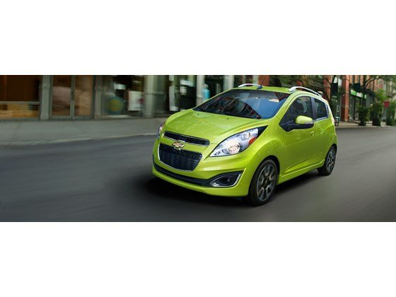 Chevrolet Giải Phóng bán xe Chevrolet spark. Giá cả cạnh tranh, ưu đãi lớn nhanh tay liên hệ-2