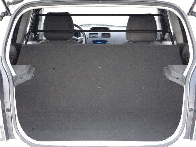 Chevrolet Spark Van siêu đẹp siêu tiết kiệm - 232 triệu cần bán-5
