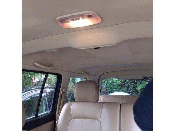 Cần bán gấp Ford Everest đời 2013, màu hồng phấn, xe nhập, số sàn, 670tr-5