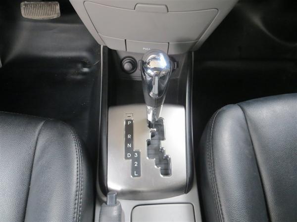 Cần bán lại xe Hyundai Avante đời 2014, màu trắng, như mới, giá chỉ 550 triệu-7