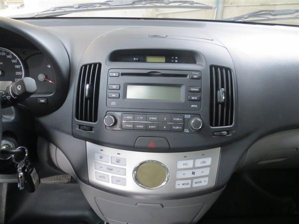 Cần bán lại xe Hyundai Avante đời 2014, màu trắng, như mới, giá chỉ 550 triệu-6