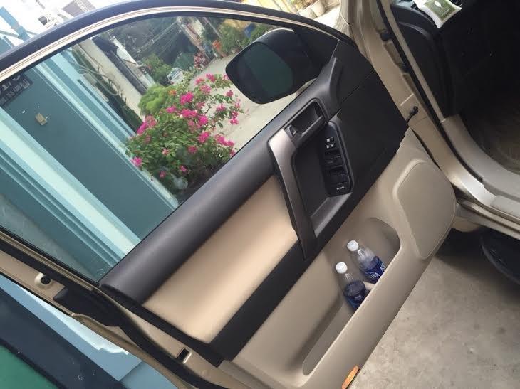 Chính chủ cần bán xe Toyota Prado TXL đời 2011 - 1.680 tỷ tại quận 2, TP Hồ Chí Minh-6
