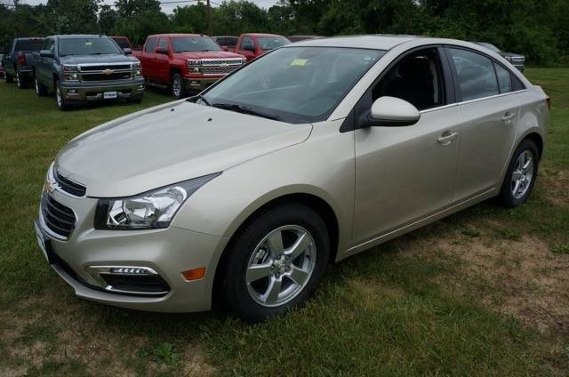 Chúng tôi xin gửi đến quý khách chương trình khuyến mãi dành riêng cho Chevrolet Cruze bản tự động lên đến 55.000.000đ-0