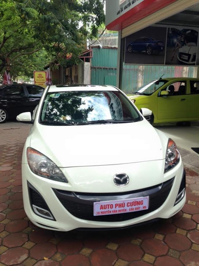 Phú Cường Auto (9)