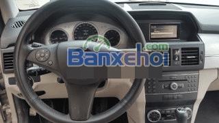 Cần bán lại xe Mercedes CLK  đời 2009 - LH ngay 0978046666-8