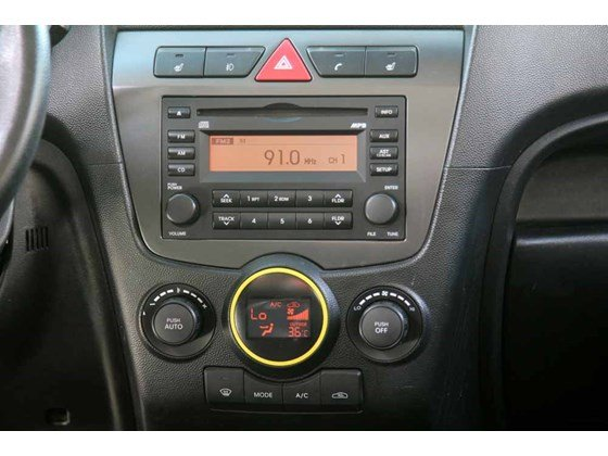 Cần bán gấp Kia Morning đời 2010, nhập khẩu chính hãng, giá 345tr-7