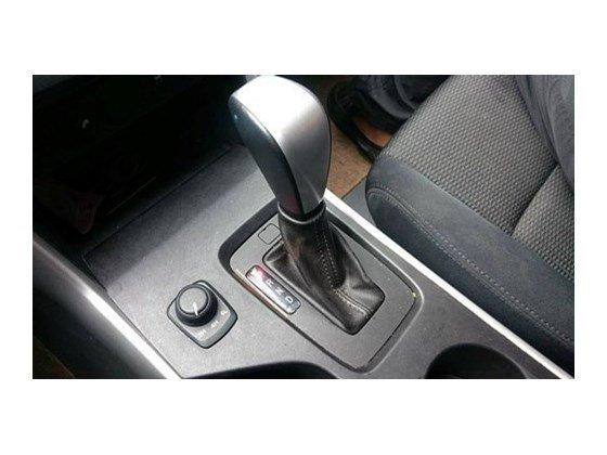 Bán xe Mazda BT 50 đời 2013, nhập khẩu, số tự động-18