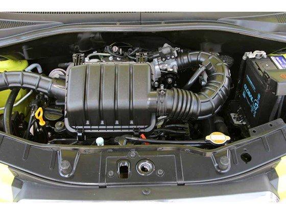Cần bán gấp Kia Morning đời 2010, nhập khẩu chính hãng, giá 345tr-17