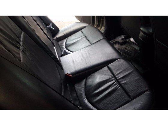 Cần bán xe Kia Forte đời 2012, màu xám, nhập khẩu, số sàn -16