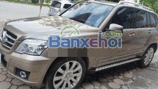 Cần bán lại xe Mercedes CLK  đời 2009 - LH ngay 0978046666-2