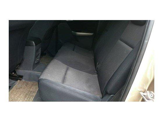 Bán xe Mazda BT 50 đời 2013, nhập khẩu, số tự động-15