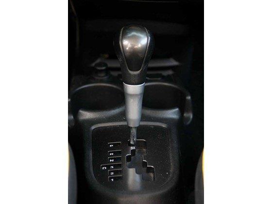Cần bán gấp Kia Morning đời 2010, nhập khẩu chính hãng, giá 345tr-10