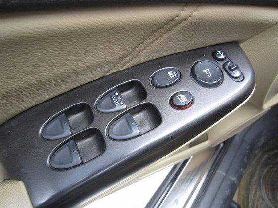 Bán xe Honda Civic đời 2009, màu đen, xe nhập, còn mới-2